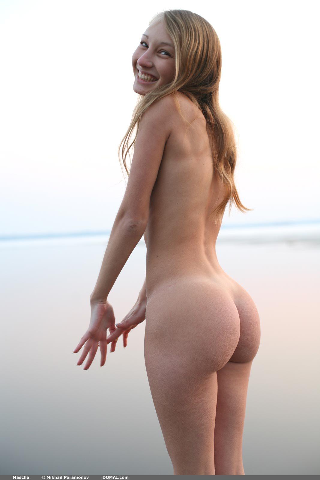 волосяной покров на груди у девушек